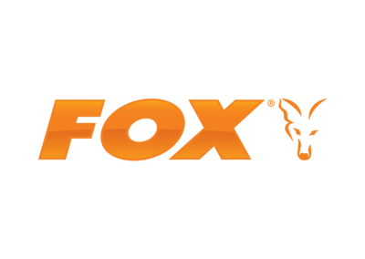 SA Fishing Festival logos-18