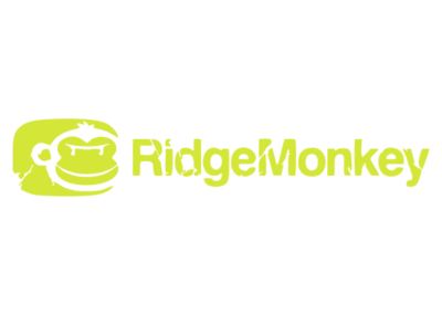 ridgemokeny