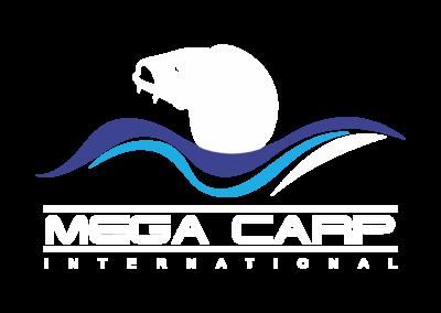 Mega Carp